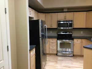 Adult Only Executive Condo with Multiple Amenities