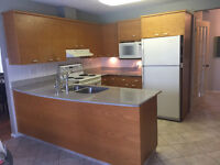 Kitchen for sale -ideal for cottage.