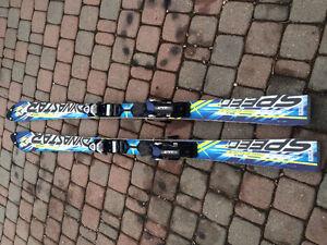 Excellent Dynastar Skis SL for sale