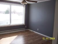 3 Bdr Apt Includes Heat and Hot Water on Bus Route Embleton Ave