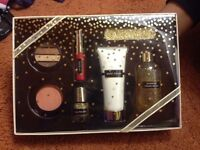 Brand new Ladies gift set