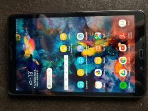 Samsung Galaxy Tab A 10.1 Perfect Condition