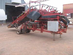 Double R Dirt Eliminator