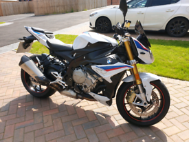 bmw s1000r m sport colours