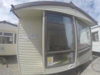 Willerby Park Lodge