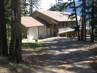 Reduced .Will pay 2% cash com.Mclure acreage/super river view