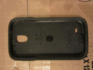 $? - Miscellaneous cell phone cases