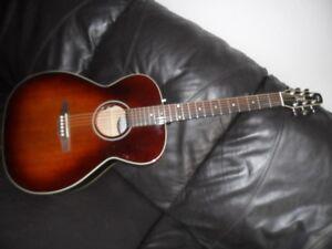 guitare Seagull  Neuve