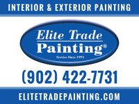 PAINTERS: INTERIOR/EXTERIOR - Best Pricing of the Year!