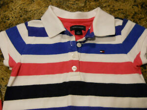 TOMMY HILFIGER girls 2T dress London Ontario image 2