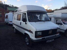 TALBOT EXPRESS 2.0 PETROL ( BREAKING FOR PARTS ONLY)