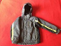Ski jacket by Trespass - Age 3 to 4