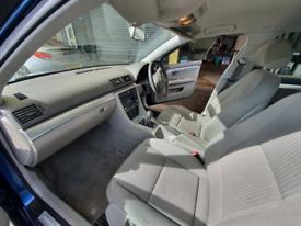 Audi mot Icars L70LD