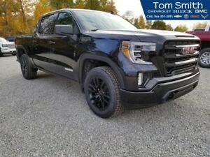 "2019 GMC Sierra 1500 4WD Double Cab 147""  - Sunroof - $391.49 B/"