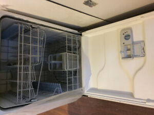 Maytag Quiet Series 200 Dishwasher for sale