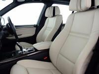 2013 BMW X5 3.0 30d M Sport xDrive 5dr (start/stop)