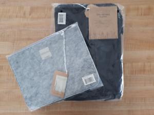 SoYoung Diaper Bag