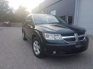 2010 Dodge Journey SE VUS