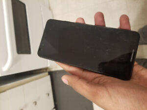 Pixel 3 for sale 550$