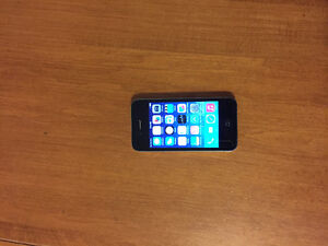 16 Gb, IPhone 4 for sale! $25