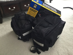 Snowmobiling  accessories