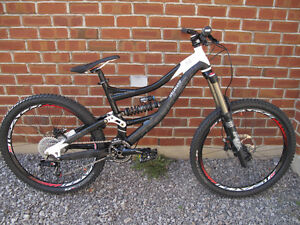 2012 Specialized SX Trail - Brand New Condition