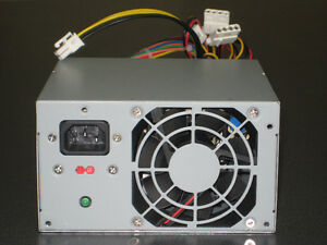 Liteon Power supply