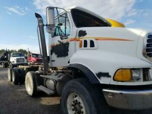 Sterling | Find Heavy Equipment Parts & Accessories Near Me in