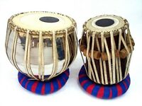 TABLA PLAYER WANTED