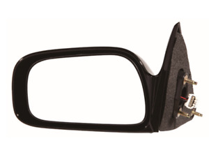 Side View Mirror / Rétroviseur Toyota Camry 1997-2001