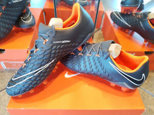 Nike Hypervenom Phantom Elite FG (Obra Superfly Legend Vapor)