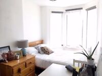 Awesome double room from 9th Dec to 2nd Jan