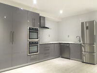 HESS VILLAGE - MODERN SPACIOUS ONE BEDROOM IS AVAILBLE