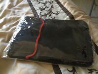 """MacBook Pro retina / Air 13.3"""" sleeve bag"""