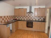 1 bedroom flat in Cowper Road, Harehills, LS9