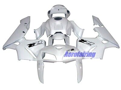 AF ABS Fairing Injection Body Kit Painted for Honda CBR 600RR 2005 2006 CI