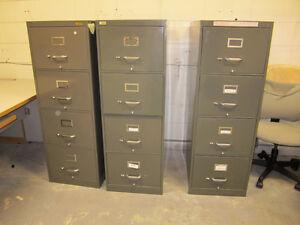 Meubles et accessoires de bureau / Appel d'offres 16-0429 Saguenay Saguenay-Lac-Saint-Jean image 6