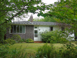 130 Fenerty Road Open House SundayMarch 19 2-4PM