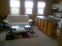 Room for Rent - Richmond Hill