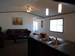 New 20/76 SRI Modular Home Moose Jaw Regina Area image 7