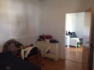 Logement 4-1/2 à louer à Alma avec garage Lac-Saint-Jean Saguenay-Lac-Saint-Jean image 2