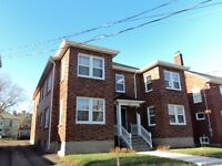 458 LUTZ ST.. BRIGHT & OPEN CONCEPT-UTILITIES INCL.!!