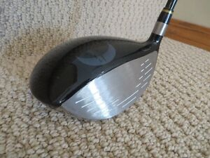 Buy or Sell Golf Equipment in Winnipeg   Sporting Goods & Exercise   Kijiji Classifieds - Page 5