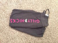 Size 8 to 10 jogging bottoms
