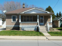 LANDLORD SEEKING LONG TERM TENANT FOR THIS TWO HOME.
