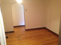 4 1/2 for rent in Lasalle/Montreal