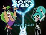 rockstarzboutique