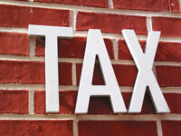 BUSINESS AND INDIVIDUAL TAX: FREE LEGAL CONSULT!