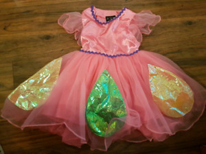 Children's Place. Size 12-24 mths. Dress up costume.