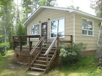 FALL COTTAGE SALE